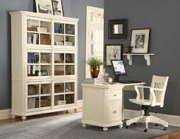 Staples Home Office Furniture by Office Furniture Bookcases Uk Home Office Furniture Office Staples