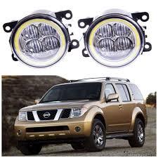 nissan pathfinder off road online get cheap nissan pathfinder lights aliexpress com