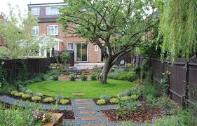 garden designer portfolio 2