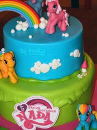 pony cake my pony cake cakecentral