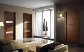 Interior Doors Ontario Modern Interior Fiberglass Italian Doors Door Battente Wedding