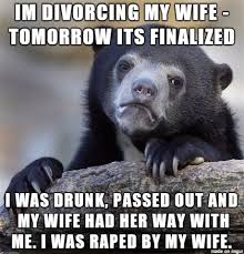 Drunk Sex Meme - no means no meme on imgur
