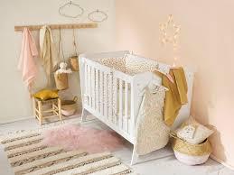 prix chambre bébé une déco à prix soldés pour bébé joli place