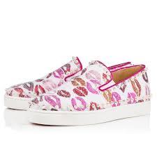 christian louboutin studded sneakers sale christian louboutin