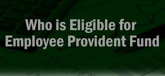 resume templates word accountant general kerala pensioners portal epf employee provident fund eligibility