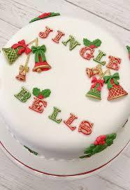 251 best cake decorating images on pinterest cake art cake