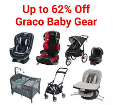target black friday booster seat up to 62 off graco baby gear at target car seats strollers