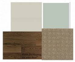 espresso hardwood floor carpet color agreeable gray and silver