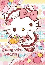 6055 kitty images sanrio kitty