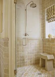 bathroom shower tile ideas small glass sliding doors white tiled bathroom shower tile ideas small glass sliding doors white tiled wall panel white plaid ceramic wall gray marble subway tile wall panelling bath small white
