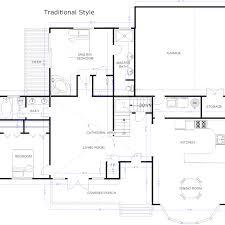 Creating House Plans Good Create House Floor Plans With Floor Create House Floor Plans