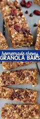 Chewy Almond Butter Power Bars Foodiecrush Com by 221 Best Snacks Energy Bars Images On Pinterest Healthy Snacks