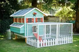 55 diy chicken coop plans for free pered chicken mama