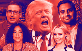 by linking trump with hate groups clinton spotlights the 40 stars who spoke out against donald trump ew com