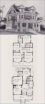 antique home plans unique antique home floor plans new home plans design