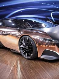 peugeot onyx top gear peugeot onyx amazing wallpaper galleryautomo
