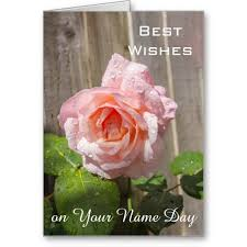 best 25 name day wishes ideas on really quotes