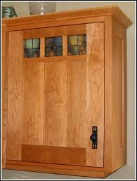 Arts And Crafts Cabinet Doors Arts And Crafts Cabinet Doors F84 For Beautiful Home Design Styles