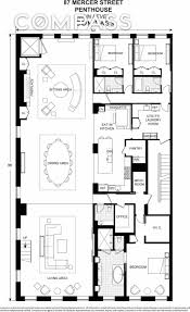 Floor Plans Mansions by 756 Best Floor Plans Images On Pinterest Floor Plans Mansions
