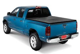 Roll And Lock Bed Cover Top 10 Bed Covers For Trucks 2017 Reviews U2022 Vbestreviews