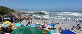 hermanus beach villa hermanus south africa