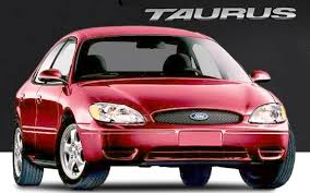2007 ford taurus beater that s to beat 2000 2007 ford taurus