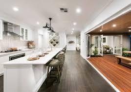 kitchen custom kitchen islands practical kitchen works