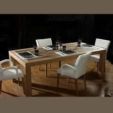 salle a manger provencale tables repas et salon l u0027atelier du moulin de provence