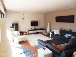 Wohnzimmer M El Kraft Häuser Zum Verkauf Porz Mapio Net