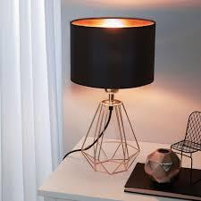 Wohnzimmerm El G Stig Online Kaufen Tischleuchten Günstig Online Kaufen Real De