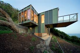 cantilever homes 10 amazing cantilevered house designs arch2o com