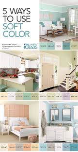69 best mobile homes images on pinterest mobile home remodeling