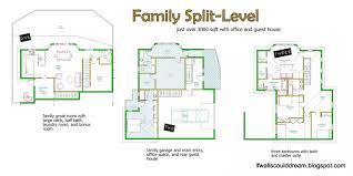 what is a split bedroom what is a split bedroom ahscgs com