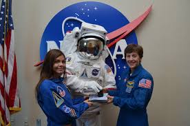 Louisiana how long to travel to mars images Louisiana teen alyssa carson planning to become first nasa jpg