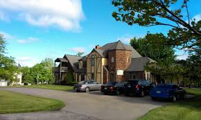 midland care at linnwood park assisted living and home plus in