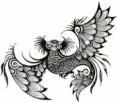 64 best designs images on pinterest drawing mandalas and drawings