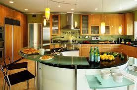 kitchen island bar designs some kitchen designs with islands ideas seethewhiteelephants com