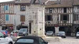 chambre d hote monestier de clermont le bijou chambre d hôtes 1 le begue ligueux nr 38650 monestier