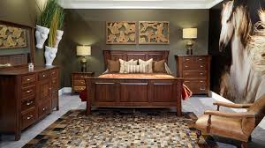 black friday bedroom set official blog of gallery furniture u0027s mattress mack of houston tx
