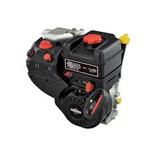snowblower replacement engines engines northern tool equipment