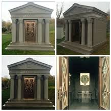 mausoleum prices best quality and price custom sizes colors china quarry factory