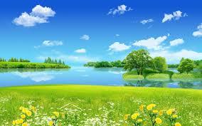 39 top selection of beautiful nature wallpaper