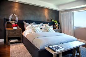 Black Grey And Teal Bedroom Ideas Apartments Pretty Ideas About Accent Wall Bedroom Walls