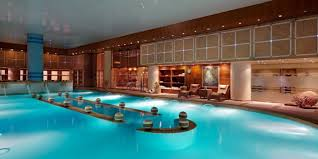 divani apollon palace u0026 thalasso vouliagmeni best rate on