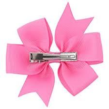 hair ribbon mybigqueen 40pcs 3 baby hair bows for
