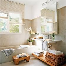 brilliant 20 distressed bathroom decorating decorating design of