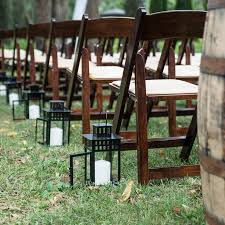 wooden chair rentals chair rental louisville ky weddings events rent chairs
