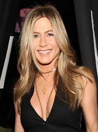 46 yr old celebrity hairstyles the most drastic celebrity haircuts slice ca