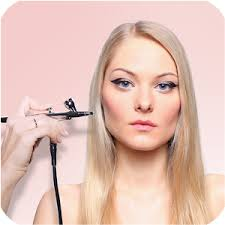 airbrush makeup classes airbrush makeup classes android apps on play