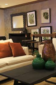 Livingroom Liverpool by Liverpool Puerto Vallarta Home Decor Trends La Habana